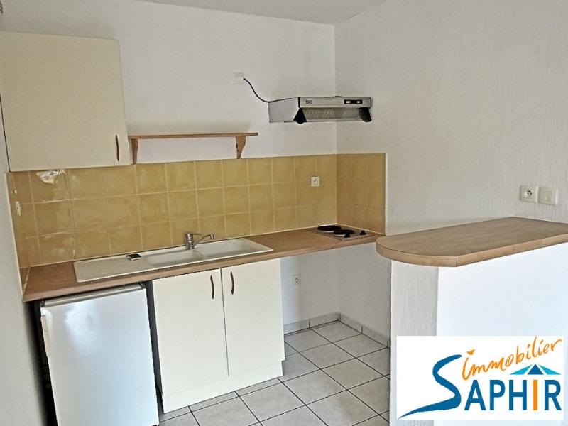 Vente appartement Frouzins 128400€ - Photo 7