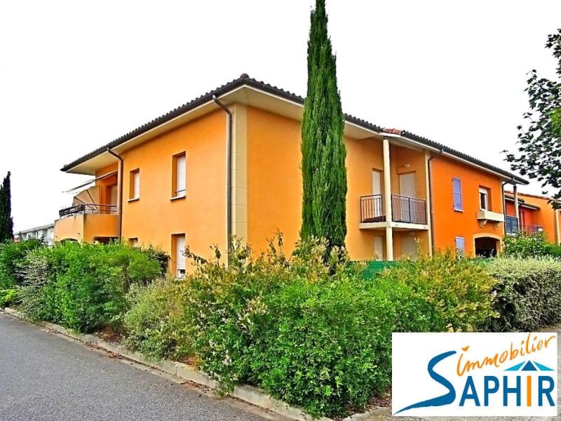 Vente appartement Frouzins 128400€ - Photo 9