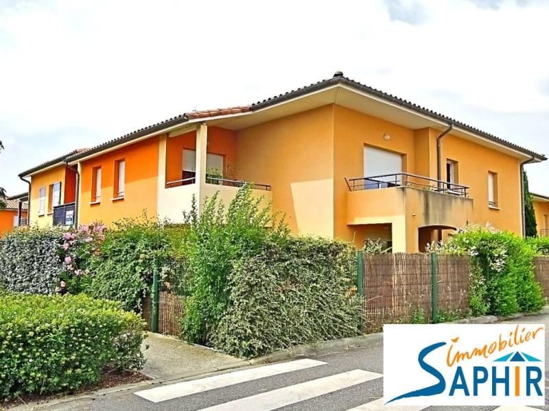 Vente appartement Frouzins 128400€ - Photo 10