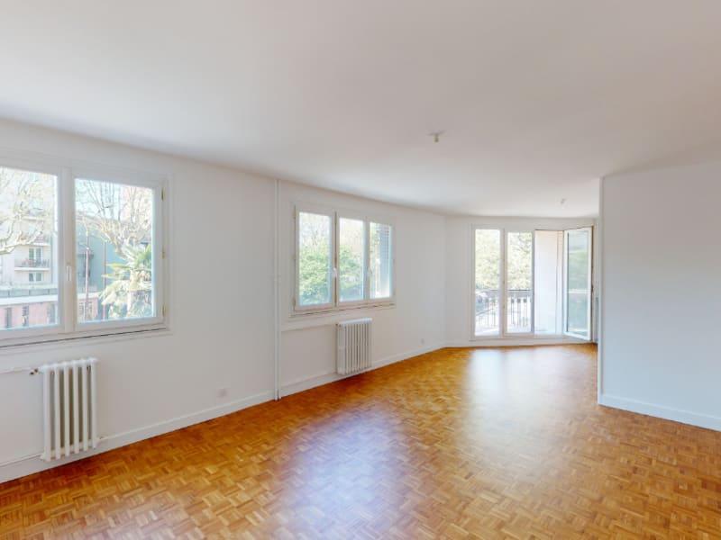 Venta  apartamento Viroflay 549000€ - Fotografía 1