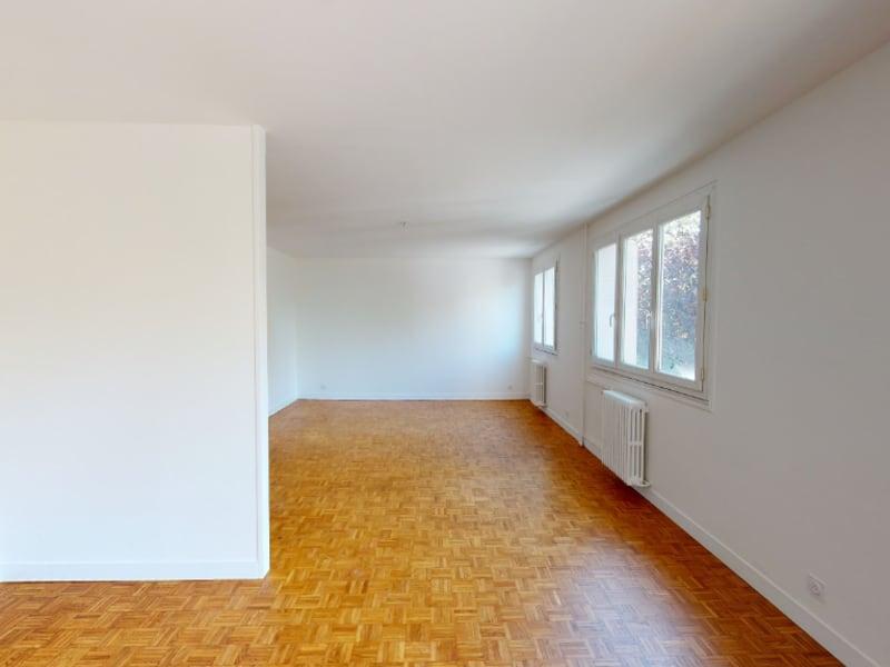 Venta  apartamento Viroflay 549000€ - Fotografía 2