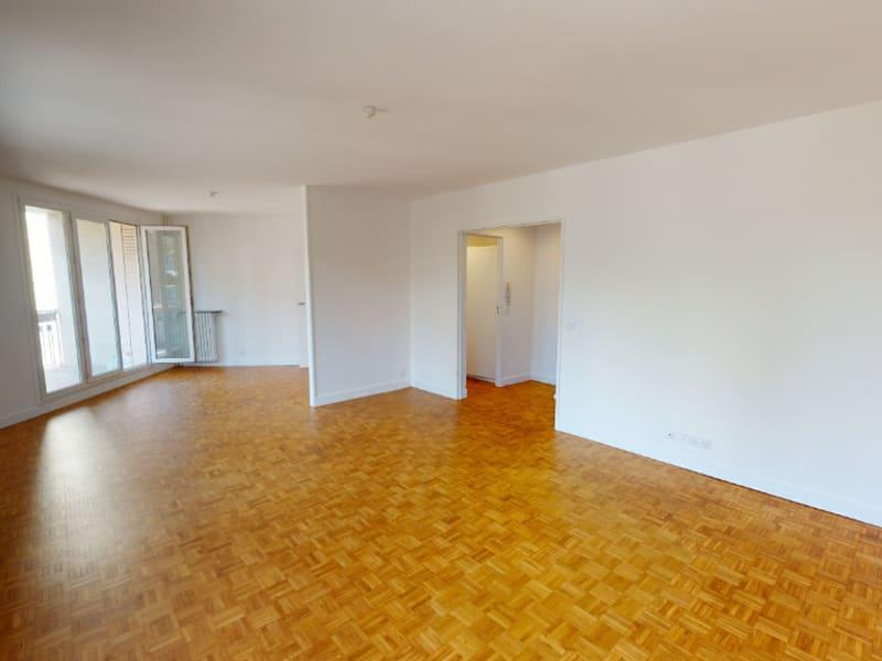 Venta  apartamento Viroflay 549000€ - Fotografía 3