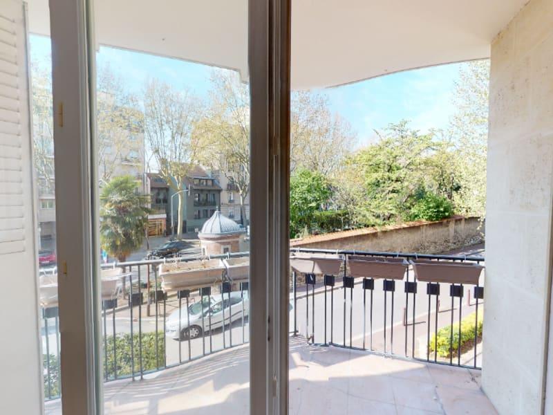 Venta  apartamento Viroflay 549000€ - Fotografía 5