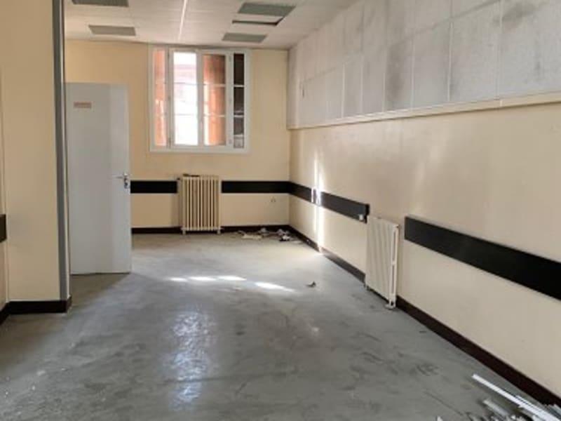 Sale apartment Dieppe 139500€ - Picture 1
