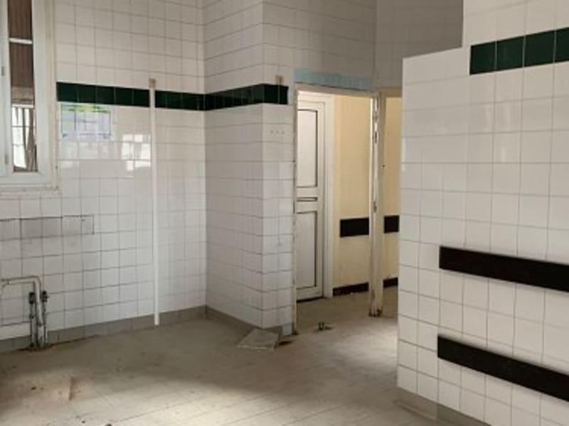 Sale apartment Dieppe 139500€ - Picture 3