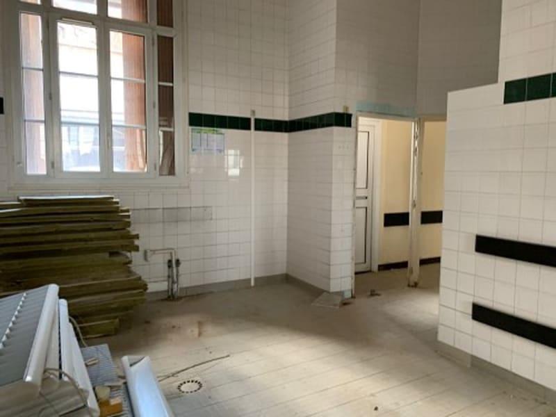 Sale apartment Dieppe 139500€ - Picture 4