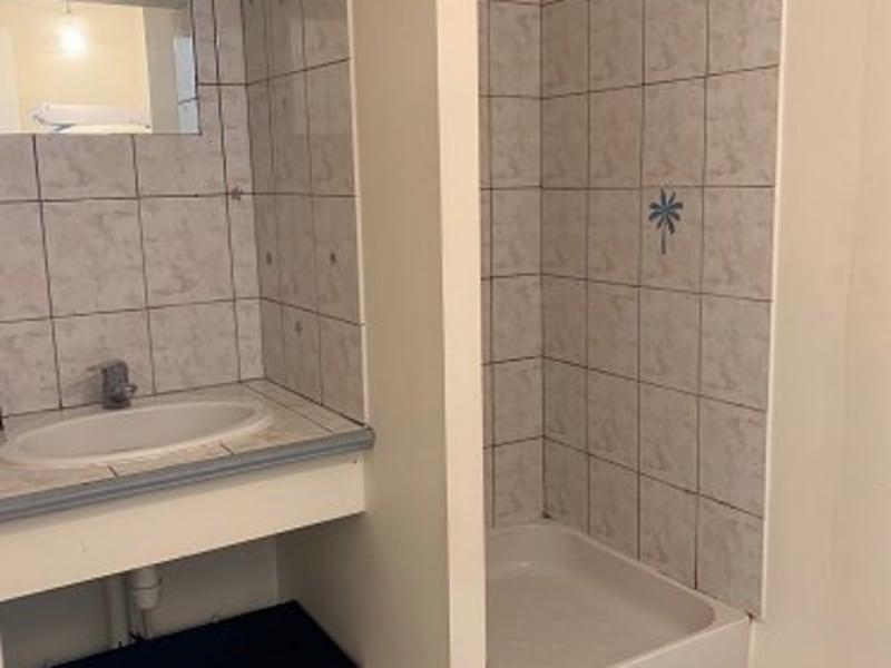 Sale apartment Dieppe 55000€ - Picture 2