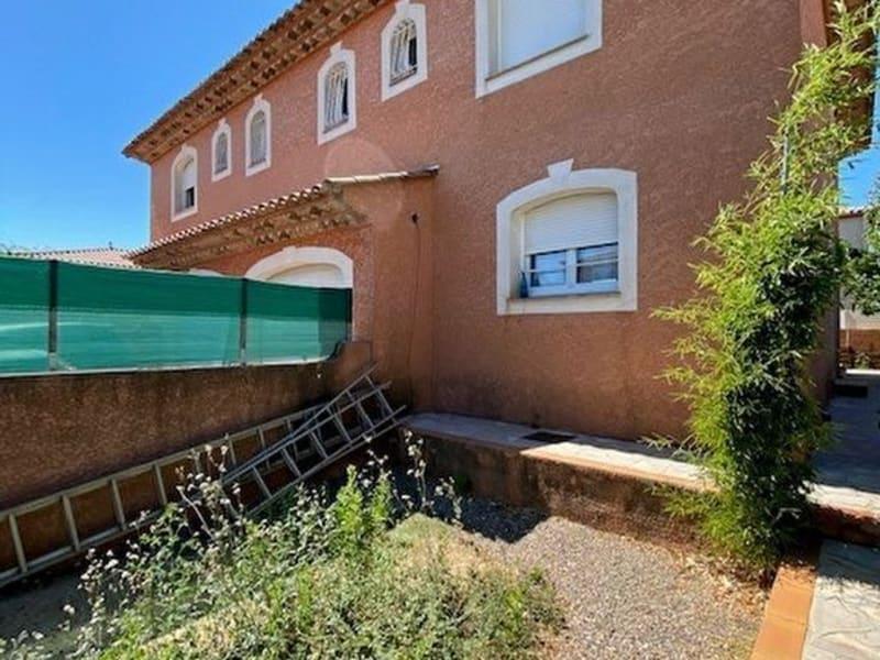 Sale house / villa Beziers 227500€ - Picture 1