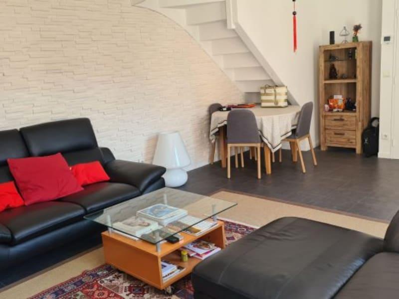 Vente maison / villa Les essarts le roi,les essarts le roi 340515€ - Photo 1