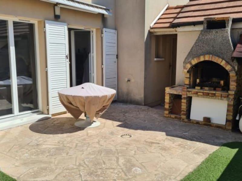 Vente maison / villa Les essarts le roi,les essarts le roi 340515€ - Photo 3