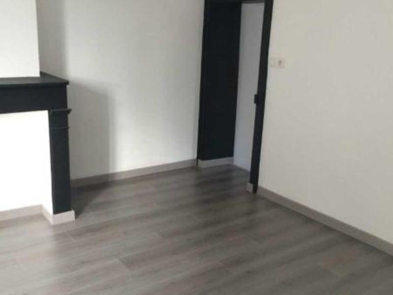 Location appartement Aire sur la lys 530€ CC - Photo 2