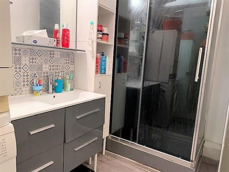 Vente appartement La ferte sous jouarre 113000€ - Photo 5