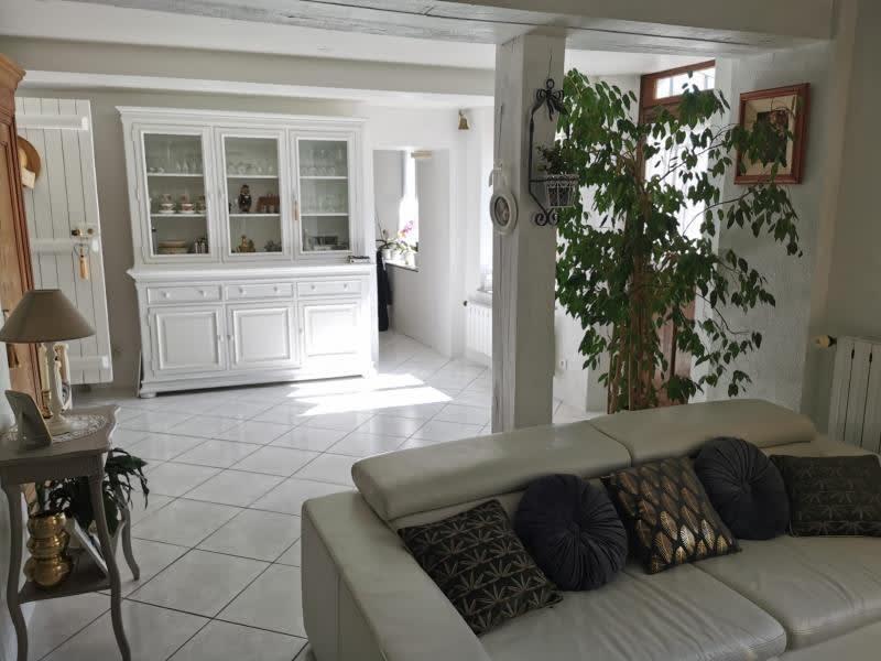 Vente maison / villa Crouy sur ourcq 299000€ - Photo 2