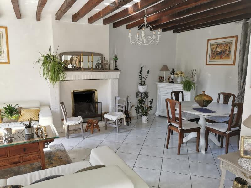 Vente maison / villa Crouy sur ourcq 299000€ - Photo 4
