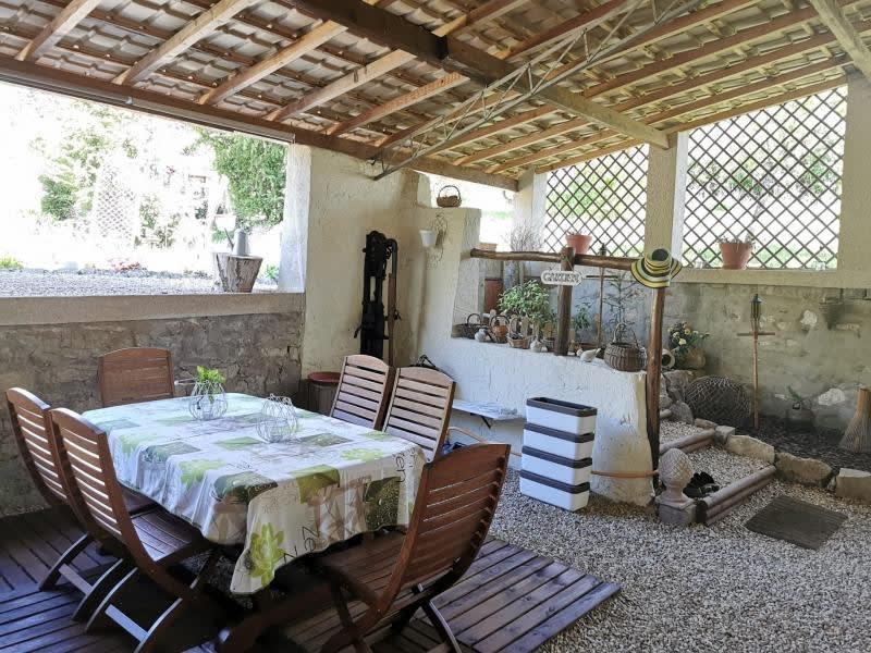 Vente maison / villa Crouy sur ourcq 299000€ - Photo 5