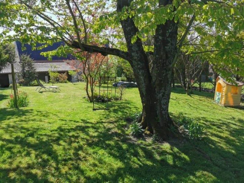 Vente maison / villa Crouy sur ourcq 299000€ - Photo 7