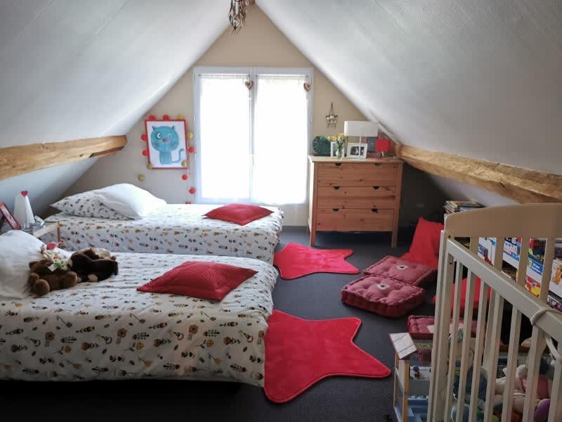 Vente maison / villa Crouy sur ourcq 299000€ - Photo 8