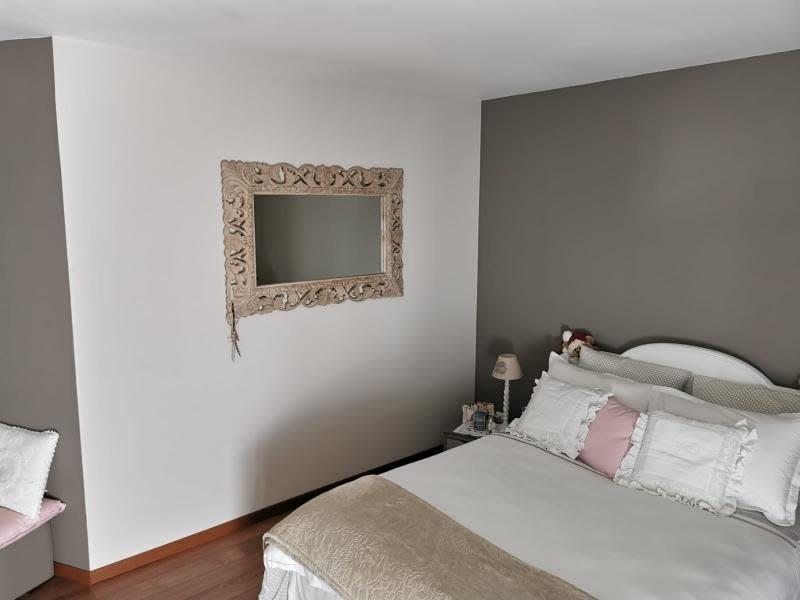 Vente maison / villa Crouy sur ourcq 299000€ - Photo 10