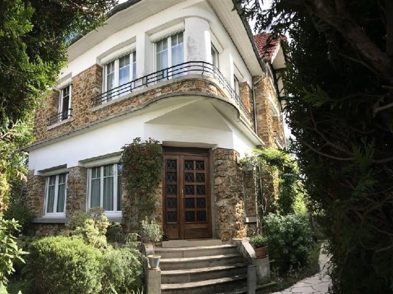 Vendita casa Ste genevieve des bois 656250€ - Fotografia 4