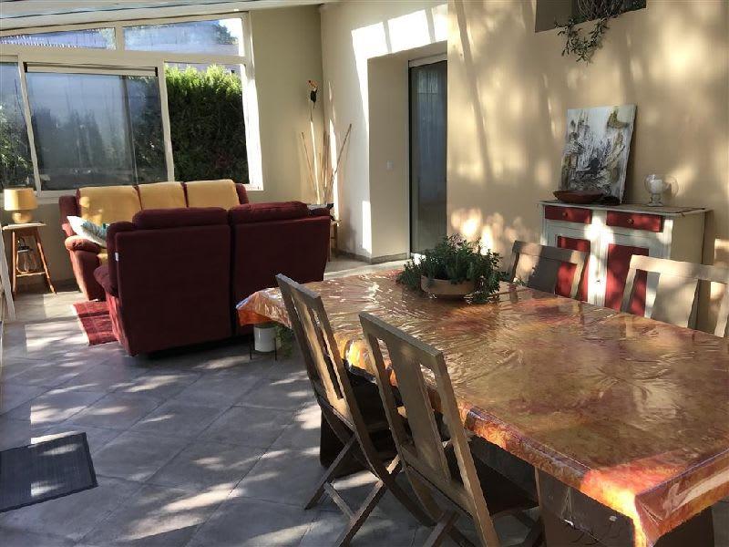 Vendita casa Ste genevieve des bois 656250€ - Fotografia 5