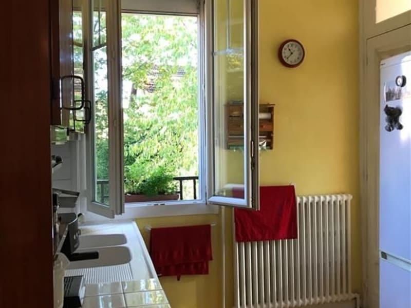 Vendita casa Ste genevieve des bois 656250€ - Fotografia 7
