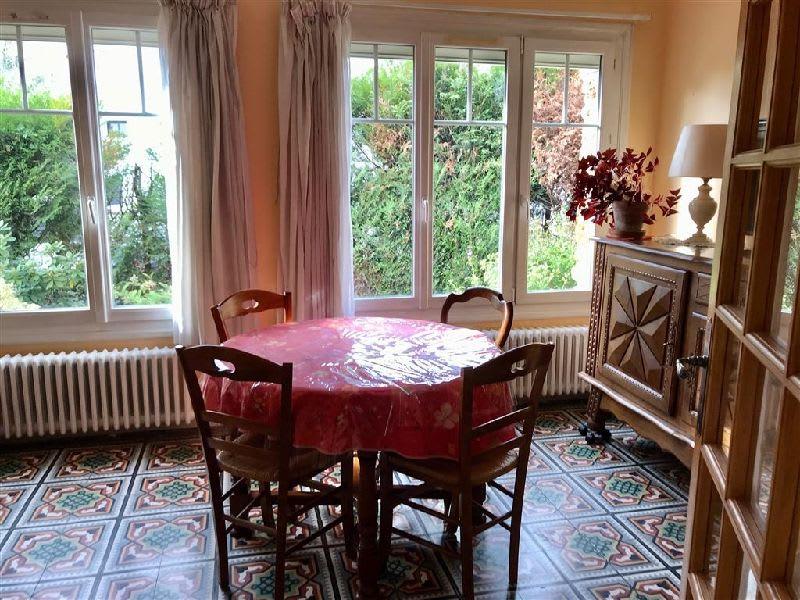 Vendita casa Ste genevieve des bois 656250€ - Fotografia 8
