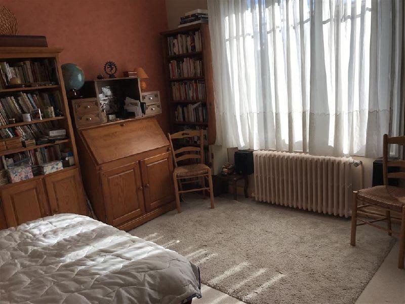Vendita casa Ste genevieve des bois 656250€ - Fotografia 9