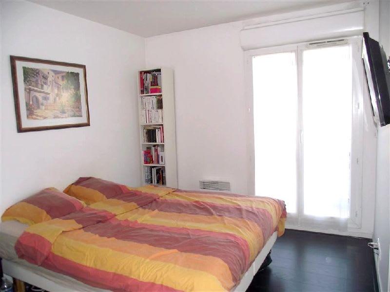 Vendita appartamento Ballainvilliers 269000€ - Fotografia 6