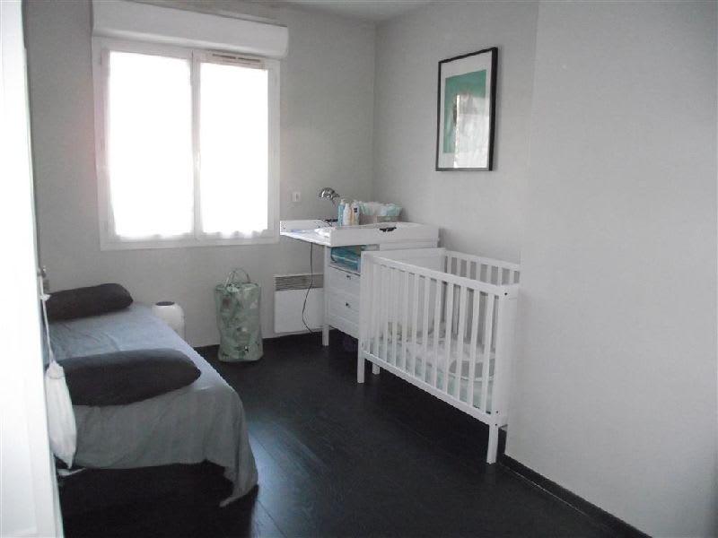 Vendita appartamento Ballainvilliers 269000€ - Fotografia 7