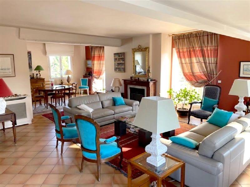 Vendita casa Longpont-sur-orge 1155000€ - Fotografia 6