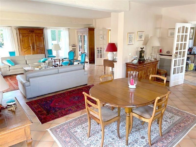 Vendita casa Longpont-sur-orge 1155000€ - Fotografia 7