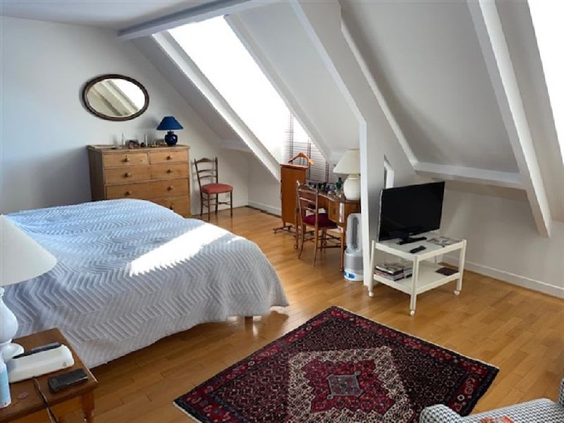 Vendita casa Longpont-sur-orge 1155000€ - Fotografia 8
