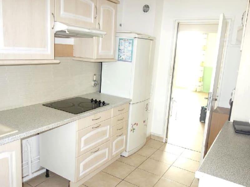 Vendita appartamento Viry chatillon 190000€ - Fotografia 3