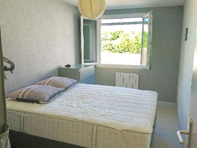 Vendita casa Villemoisson sur orge 279500€ - Fotografia 5