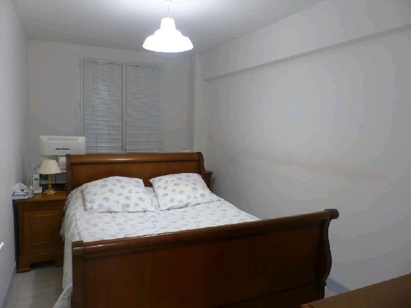 Vendita casa Villemoisson sur orge 279500€ - Fotografia 6