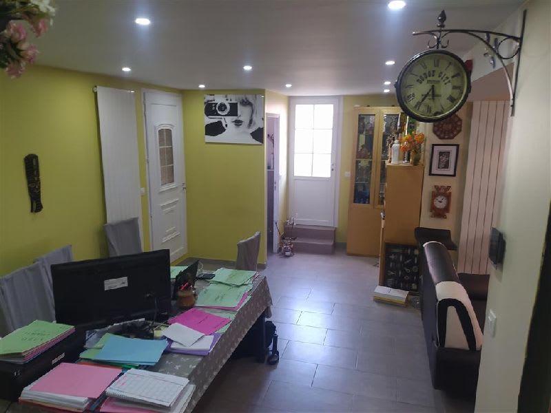 Vendita casa Morsang sur orge 387000€ - Fotografia 3