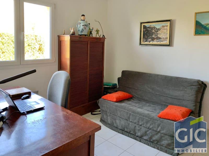 Sale house / villa Saint contest 434600€ - Picture 6