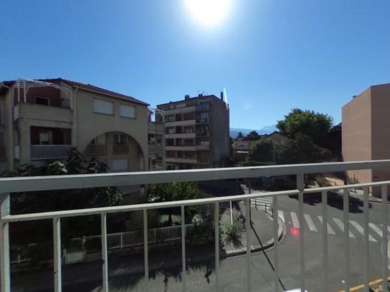 Alquiler  apartamento Grenoble 780€ CC - Fotografía 3