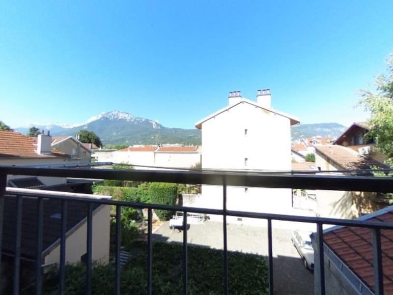 Alquiler  apartamento Grenoble 780€ CC - Fotografía 5