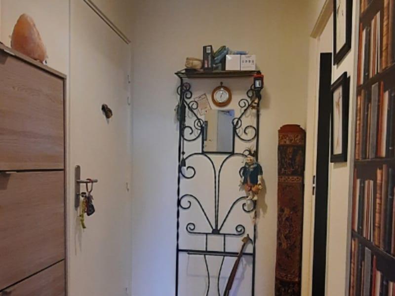 Sale apartment Pontoise 289000€ - Picture 6