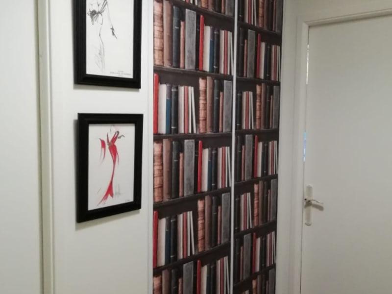 Sale apartment Pontoise 289000€ - Picture 7
