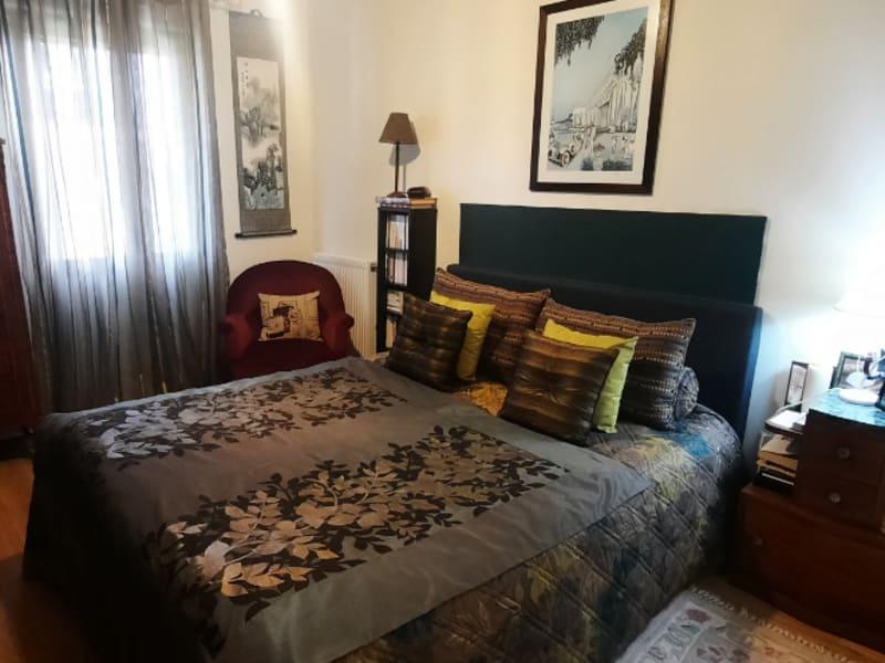 Sale apartment Pontoise 289000€ - Picture 8