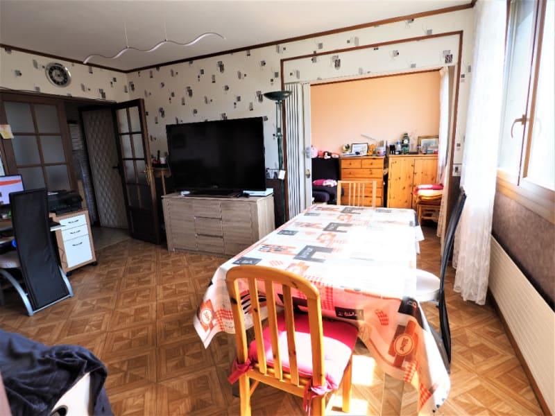 Revenda apartamento Andresy 249900€ - Fotografia 2