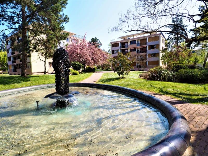 Revenda apartamento Andresy 249900€ - Fotografia 3