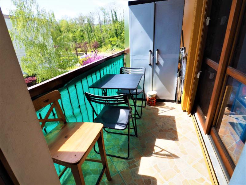 Revenda apartamento Andresy 249900€ - Fotografia 5
