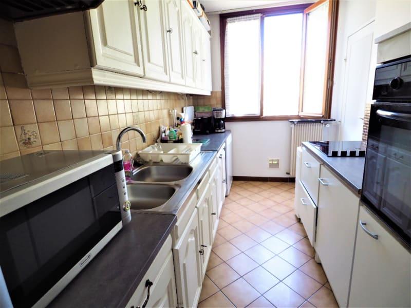 Revenda apartamento Andresy 249900€ - Fotografia 9