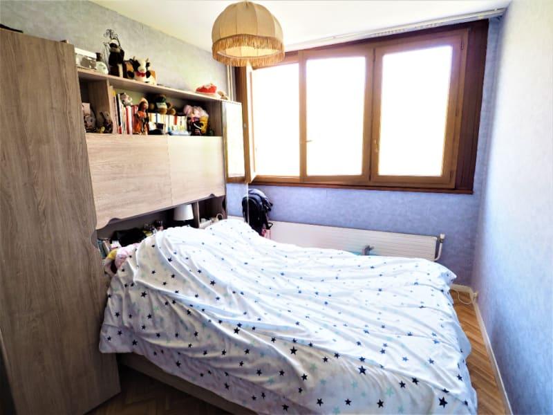 Revenda apartamento Andresy 249900€ - Fotografia 11