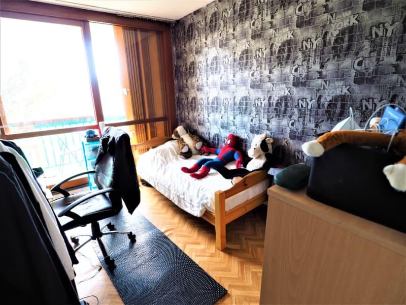 Revenda apartamento Andresy 249900€ - Fotografia 13