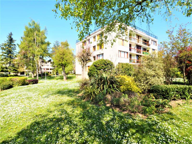 Revenda apartamento Andresy 249900€ - Fotografia 14