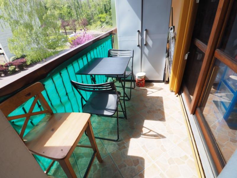 Revenda apartamento Andresy 249900€ - Fotografia 16